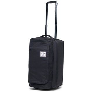 Outfitter Wheelie Luggage (50L)
