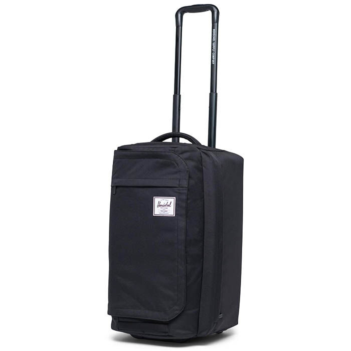Valise à roulettes Outfitter (50L)