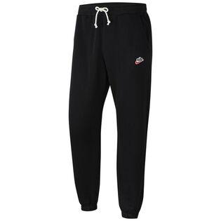 Pantalon de jogging Heritage pour hommes