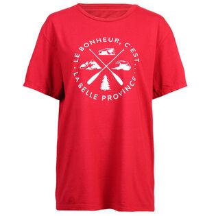 Women's Famille T-Shirt