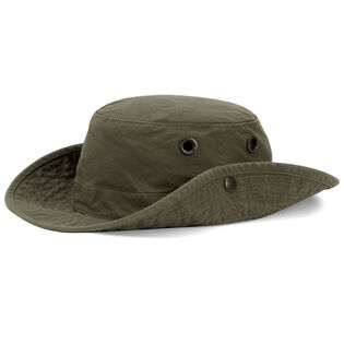 Unisex Wanderer Hat