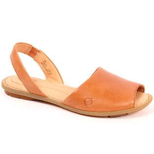 Women's Trang Sandal