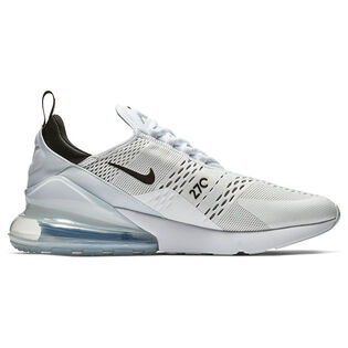 Men's Air Max 270 Shoe