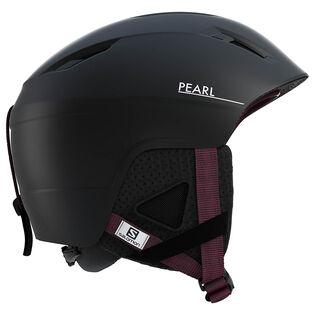 Pearl2+ Snow Helmet