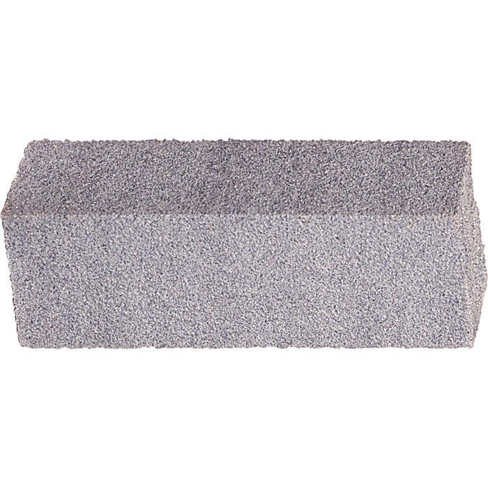 Soft Rubber Stone