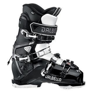 Bottes de ski Panterra 77 Grip<FONT>Walk</FONT>® [2021]