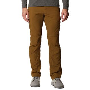Men's Silver Ridge™ II Convertible Pant