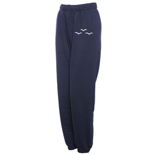 Women's Niki Original Sweatpant