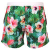 Men's Piranha Swim Trunk