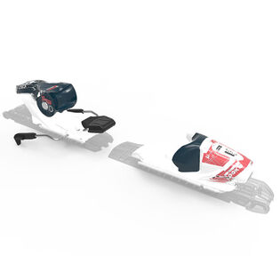 Xpress W 10 B83 Ski Binding [2020]