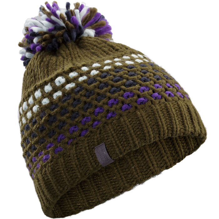 7f547cf5085 Women s Fernie Toque