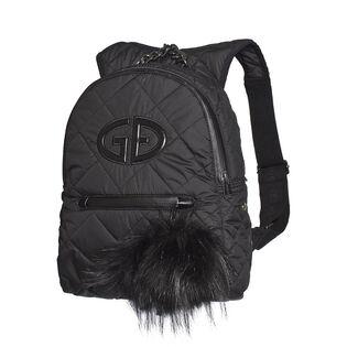 Women's Nagisa Backpack