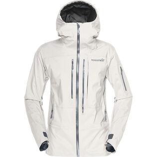 Women's Lofoten GORE-TEX® Pro Jacket