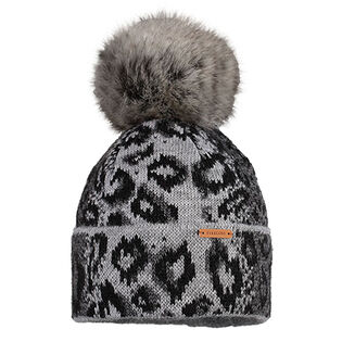 Women's Larissa Toque