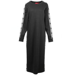 Women's Nuery Dress