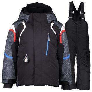 Boys' [2-8] Kestrel Volt Two-Piece Snowsuit