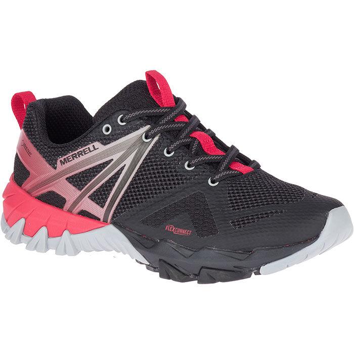Chaussures de randonnée MQM GORE-TEX® pour femmes