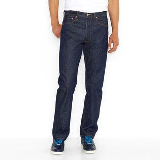 """Men's 501® Original Fit Jean (30"""")"""