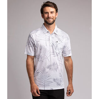 Men's Broken Arrow Polo