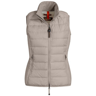 74122f1b1 Women's Vests | Shop Women's Down Vests & Fashion Styles | Sporting Life