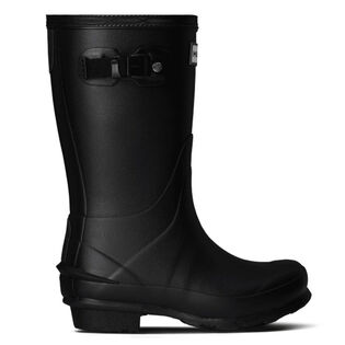 Juniors' [13-5] Norris Rain Boot