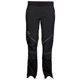 Pantalon technique Universal Bekke pour femmes