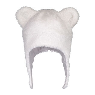 Kids' Ted Fur Hat