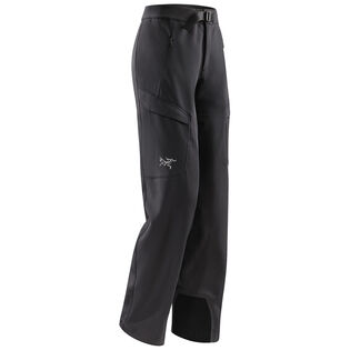Women's Gamma MX Pant (Past Seasons Colours On Sale)