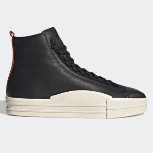 Unisex Yuben Mid Shoe