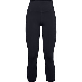 Women's Meridian Crop Tight