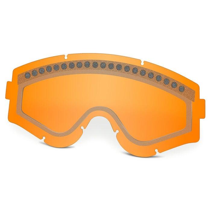 L Frame™ | E Frame™ Replacement Lenses