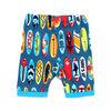 Boys' [2-12] Surfboards Short Pajama Set
