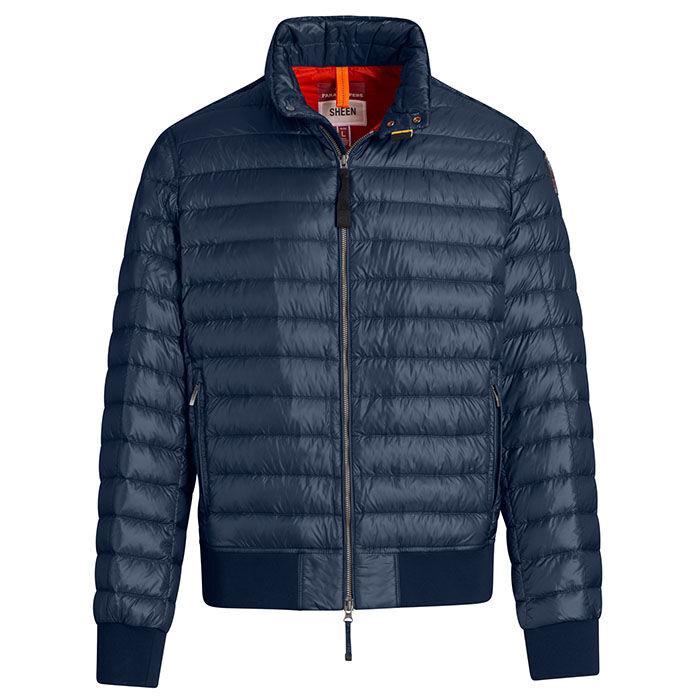 Men's Chester Jacket