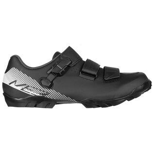Men's ME3 Cycling Shoe