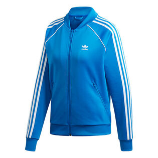 Women's SST Track Jacket