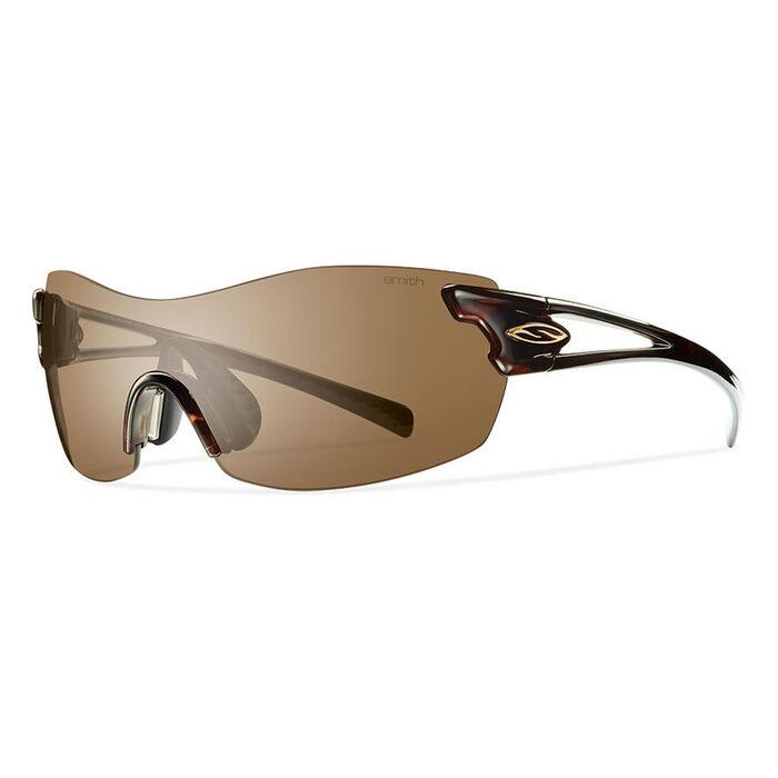 Pivlock™ Asana Sunglasses [Tortoise]