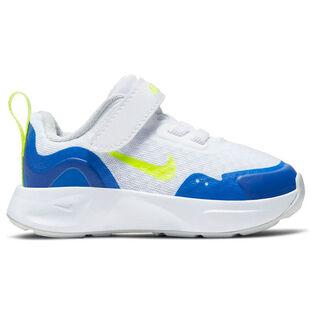 Chaussures WearAllDay pour bébés [4-10]