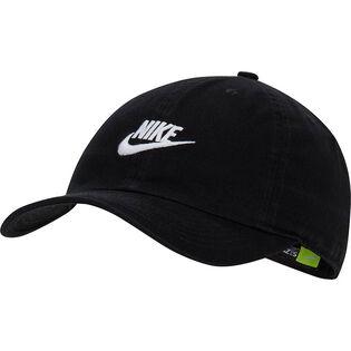 Juniors' [7-16] Heritage86 Adjustable Hat