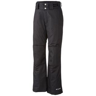 Pantalon Freestyle&#153;I<FONT>I</FONT> pour garçons juniors [4-16]