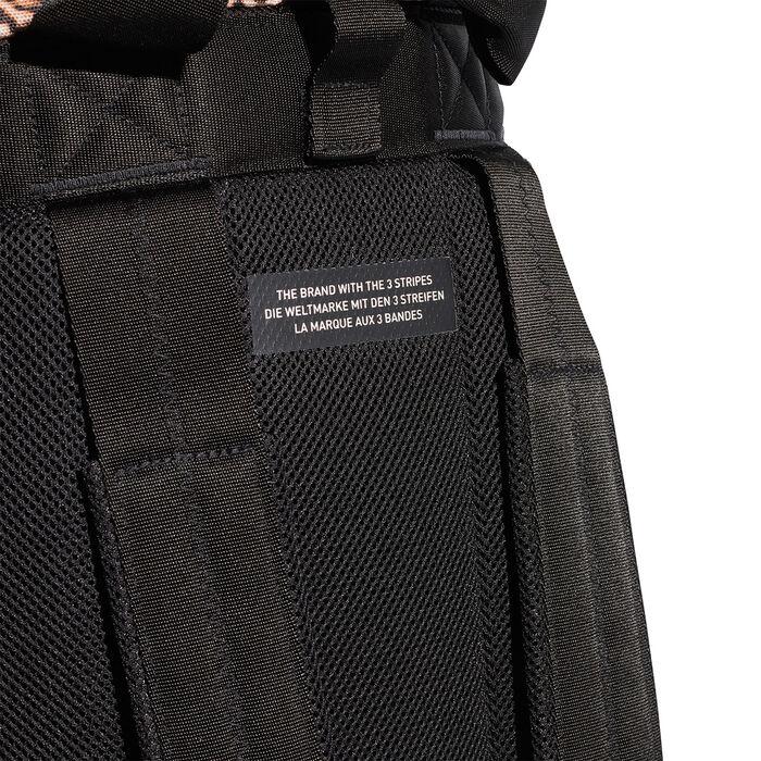 backpack adidas originals mandala borbomix top multicolor blacb shop.eu  huge discount d052f c7c8d - swamijikipathshala.com 2791e89efa32d