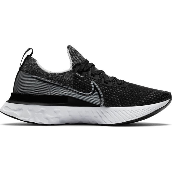 Chaussures de course React Infinity Run Flyknit pour hommes