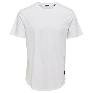 Men's Matt Longy T-Shirt