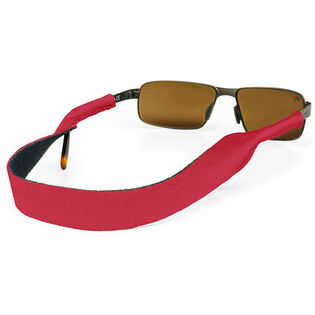 Croakies® Eyewear Retainer