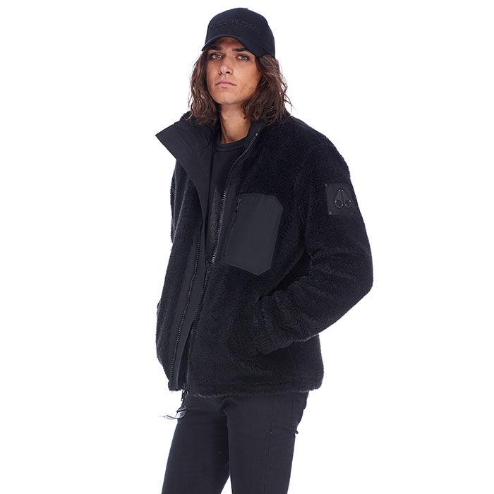 Men's Lippincott Jacket