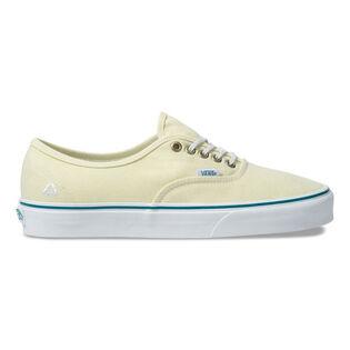 Men's P.E.T. Authentic Shoe