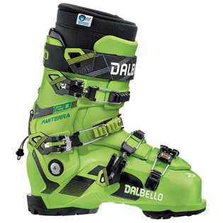 Men's Panterra 120 ID GripWalk® Ski Boot [2020]