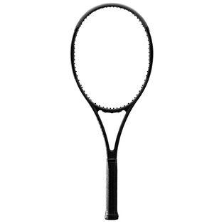 Pro Staff 97 Tennis Racquet Frame