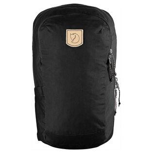 High Coast Trail 20 Backpack