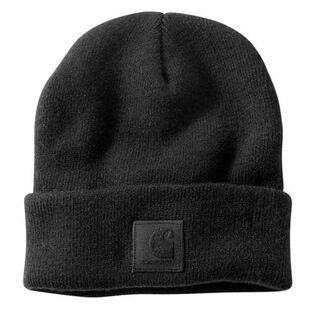 Unisex Watch Hat
