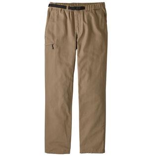 Pantalon Organic Gi pour hommes
